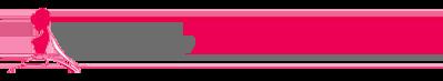 Affinite Bridals